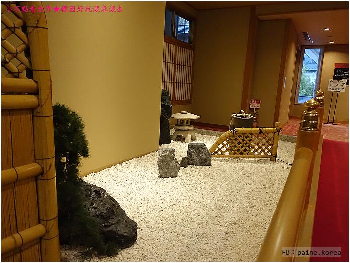 函館花菱溫泉飯店Hanabishi Hotel (101).JPG