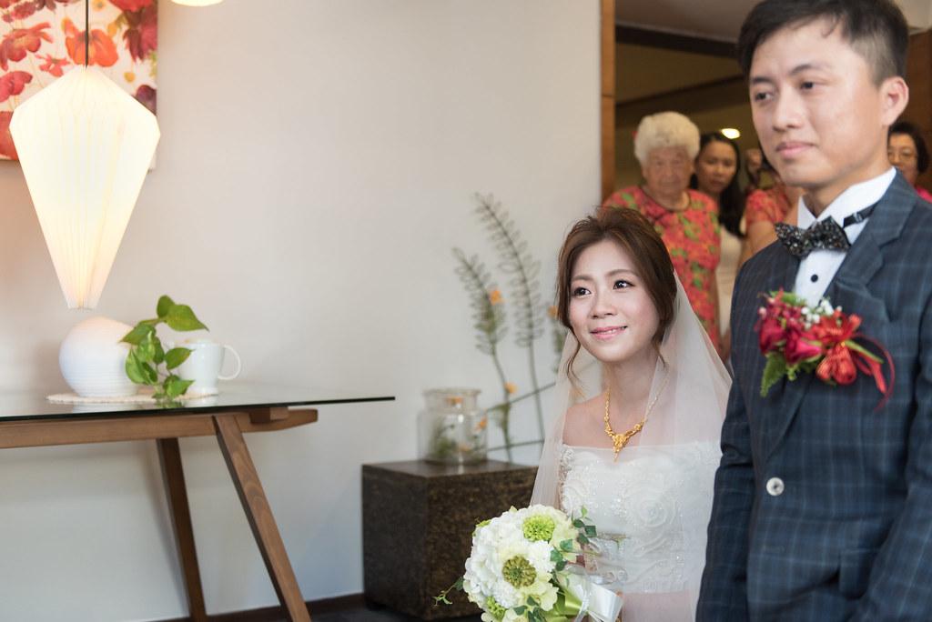 婚禮記錄世強與在田-120