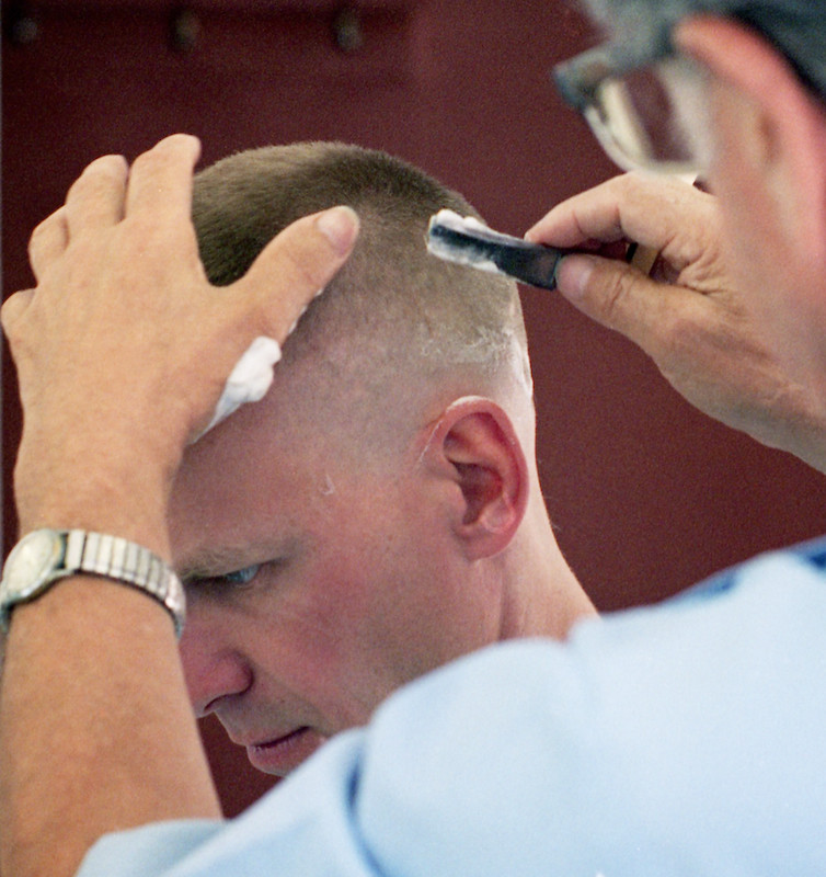 The Worlds Best Photos Of Haircuts And Toronto Flickr Hive Mind