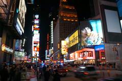 DSC07163 (heydontlickthat) Tags: pictures new york city nyc longexposure columbus portrait urban newyork subway landscape photography taxi smoke sony livemusic jazz police lateshow timessquare terrorism empirestatebuilding nightlife grandcentral weapons livejazz assaultrifle wayneescofferey nex5n