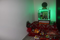 Dipawali (37) (niketalamichhane) Tags: diwali masala tihar fini panchak mithai dipawali bhaitika gujiya patre laxmipuja nimki selroti anarasa balusahi falful chiniroti