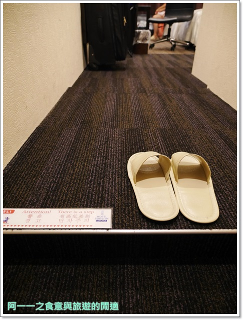 京都住宿京都祗園四條陽光酒店HotelSunlineKyoto八坂神社image030