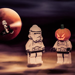 Happy Halloween thumbnail