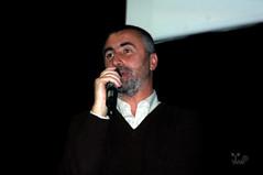 Davide Cova