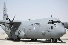 10-5701 C-130J Hercules USAF (JaffaPix +5 million views-thanks...) Tags: airplane display aircraft aviation aeroplane airshow usaf hercules c130 dwc herc dyess c130j dubaiairshow omdw 105701 jaffapix dubaiworldcentral davejefferys dubaiairshow2015