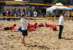 Beach 2011 basisscholen 059