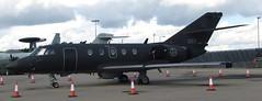 DASSAULT FALCON 20ECM 053 (Fleet flyer) Tags: lincolnshire falcon dassault rafwaddington 053 falcon20 dassaultfalcon20 dassaultfalcon luftforsvaret royalnorwegianairforce dassaultfalcon20ecm 20ecm dassaultfalcon20ecm053