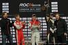 IMG_7793-2 (Laurent Lefebvre .) Tags: roc f1 motorsports formula1 plato wolff raceofchampions coulthard grosjean kristensen priaux vettel ricciardo welhrein