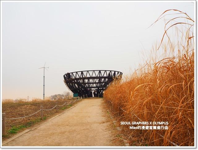 SEOULGRAPHERSM6021
