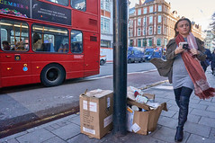 20151223-12-45-32-DSC01339-1 (fitzrovialitter) Tags: street urban london westminster trash garbage fitzrovia camden soho streetphotography litter bloomsbury rubbish environment mayfair westend flytipping dumping cityoflondon marylebone captureone peterfoster fitzrovialitter