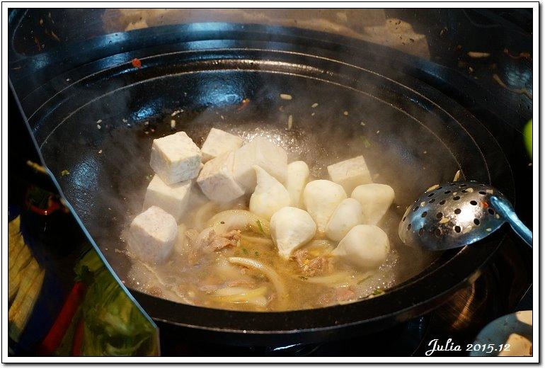 洋城石頭火鍋 (9)