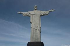 Q-1030123.jpg (aetse) Tags: brazil rio de corcovado cristo redentor 2015 janerio riodejanerio corcovadocristoredentor