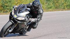 7IMG8650_b (Holtsun napsut) Tags: summer bike canon honda finland ktm motorcycle yamaha motor r1 suzuki panning motorbikes 70200 kawasaki yamahayzfr1 motorsport kesä cbr motorrad hayabusa yamahar1 motopark racingcircuit virtasalmi eos7d motorg