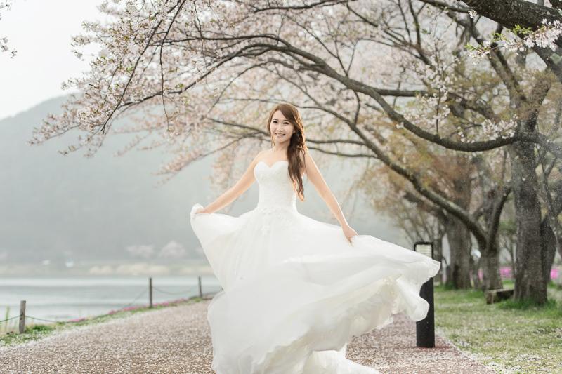 日本婚紗,東京婚紗,河口湖婚紗,海外婚紗,新祕藝紋,新祕Sophia,婚攝小寶,cheri wedding,cheri婚紗,cheri婚紗包套,KIWI影像基地,DSC_8085