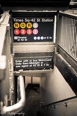 (DC Travelphotography) Tags: newyork unitedstates newyorkstate 12thavenue hellskitchen ny9a hellskitchennewyork
