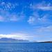 Robben Island, Cape Town, RSA