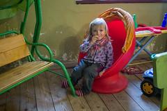 """Naty v koutku U Zrzavého Paviána • <a style=""""font-size:0.8em;"""" href=""""http://www.flickr.com/photos/28630674@N06/24020615472/"""" target=""""_blank"""">View on Flickr</a>"""