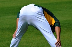 AndyParrino Jockstrap (jkstrapme 2) Tags: jockstrap cup jock baseball butt line strap visible