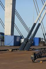 DSC_0019.jpg (jeroenvanlieshout) Tags: gsb a50 renovatie ballastnedam strukton verbreding tacitusbrug
