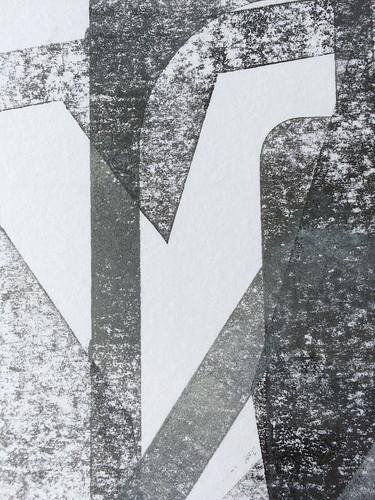 "dot /dash letterpress tests • <a style=""font-size:0.8em;"" href=""http://www.flickr.com/photos/61714195@N00/24028379601/"" target=""_blank"">View on Flickr</a>"