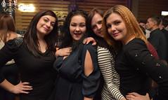 28 Noiembrie 2015 » Antonia