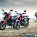 Suzuki-Gixxer-vs-Honda-CB-Hornet-160R-06