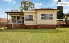 8 Parkland Avenue, Rydalmere NSW