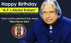 #apjabdulkalam #happybirthday #india #great #person #motivation #powerful #man (BRAVE LIONS MMA DEN PVT.LTD) Tags: instagramapp square squareformat iphoneography uploaded:by=instagram clarendon gujarat gym gandhinagar olx near college bharuch bjym membership join gandhidham best trainer course gujarati club kalol nadiad vadodara