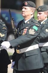 LC-2016-024-008 (32 Canadian Brigade Group) Tags: brantford ontario canada