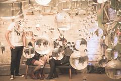 (raimundl79) Tags: wow photographie people exploreme explore flickrexploreme flickrr fotographie nikon nikond800 portrait photokina lightroom myexplorer deutschland d800 tamron2470mm menschen street foto germany