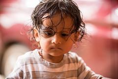 20160816-DSC_2718 (Vighnaraj Bhat) Tags: nikon nikkor105mmf28gvr 85mmf18g fullframe fixedfocal bokeh child outdoor beyondbokeh depthoffield candid portrait