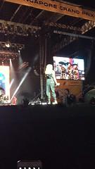 Img550012 (veryamateurish) Tags: singapore grandprix f1 padang kylieminogue concert