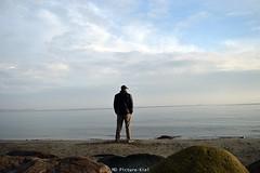 Kahlenberger strand10 (MD Picture) Tags: kahlenberg kiel frde strand beatch