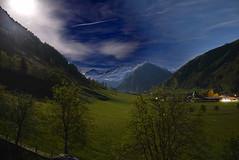 DSC_3496 (d90-fan) Tags: rauris raurisertal natur alpen salzburgerland sterreich nationalpark npht hohe tauern wandern krumltal seidlwinkeltal