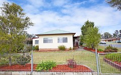 76 Eton Road, Cambridge Park NSW
