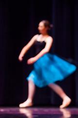Just Like a Ballerina (Thomas Hawk) Tags: california eastbay oakland usa unitedstates unitedstatesofamerica ballerina ballet dance dancing