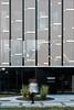 Wiadomości Wrzesińskie editorial office (Przemek Turlej) Tags: września wiadomościwrzesińskie polska poland polen arq arquitectura arcitecture architekturawspółczesna archpo archporn archdaily mimoa contemporaryarchitecture ultraarchitects nikond750 turlej nikkor2470f28 blur people walking imjustpassing ww