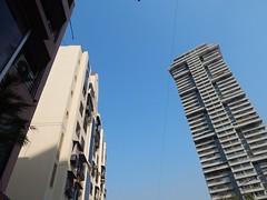 Shri Purshottam Lalsai Dham Mumbai Photos Clicked By CHINMAYA RAO (56)