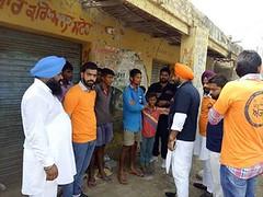 (Shiromani Akali Dal) Tags: punjab shiromaniakalidal sad