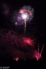 East Kirkby Fireworks 2016 (harrison-green) Tags: east kirkby fireworks lincolnshire aviation centre whizz bang fire work firework outdoor amusement park bonfire bon night celebration canon eos 750d sigma 18250mm steven harrisongreen shgp