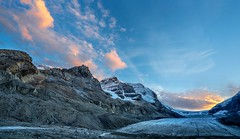 20160929-1823-07 (Don Oppedijk) Tags: athabasca icefieldsparkway cffaa