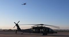 Sikorsky UH-60 Black Hawk - FAB 8915 (Autos - Brasil) Tags: fab forcaaerea forcaaereabrasileira forcasarmadas airforce airbase airoperations aeronautica aeronautical comandodaaeronautica babr baseaerea baseaéreadebrasília brasilia brazilianairforce helicoptero helicopter harpia esquadraoharpia 7º8ºgav manaus sikorskys70a sikorsky s70a uh60 h60l sikorskyuh70 bamn baseaereademanaus fab8915