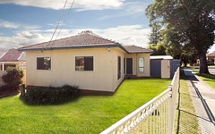 59 Panorama Parade, Panania NSW