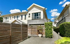 7/183/185 Burns Road, Turramurra NSW