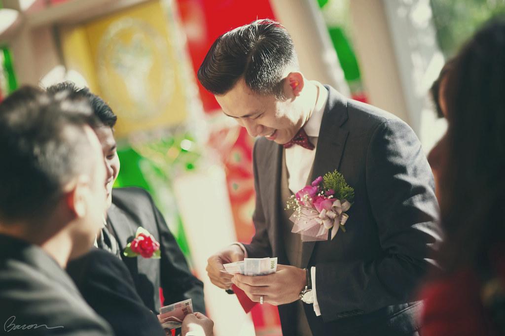 Color_019, BACON, 攝影服務說明, 婚禮紀錄, 婚攝, 婚禮攝影, 婚攝培根,台中裕元酒店, 心之芳庭