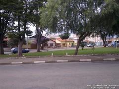 VILA JUCA MENEZES TATU (PHOTOGRAPHE PIVA CANTIZANI) Tags: vila juca menezes tatu