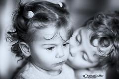 KISS (alias Tomnorton) Tags: kiss bacio kuss macik basium koss kus beso pucu musu poljubac pok oroka paag kyss hubka poton boss pocalunek hepok beijo muchay sarut pupic bes wen kys coss suudlus kossur suudelma baiser bus beixo bo honi ciuman fili neshika cumana kiso basio pog poc kisu seppun kuchizuke besada peto potseluj puss kutsvoda haadada vasata bozk halik paghalik muddu polibek öpücük potsilunok csok pish baso hon cusan bajhe ibmajchum bay harok pacalunak tut platinumheartaward