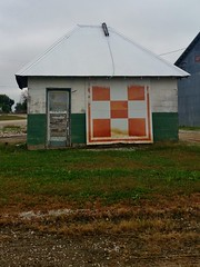 Checkerboard_Taberville (iluvweknds) Tags: stclair stclaircounty county missouri rural taberville