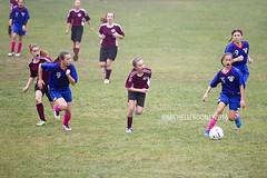 IMG_2790eFB (Kiwibrit - *Michelle*) Tags: soccer monmouth girls team mms mustang maine oak hill 101816 brooke game ball net