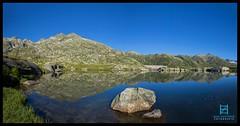 Gotthard 20-07-2016 (Henk Zwoferink) Tags: airolo ticino zwitserland gotthard pass flelen wassen reuss gotthardreuss lago di san carlo lucendro henk zwoferink